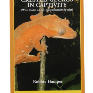 crested_geckos_in_captivity